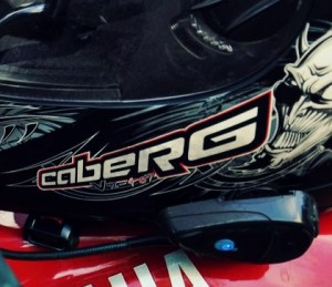 Фотография scala rider FM