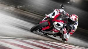 мотоцикл динамика