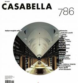 Le-5-migliori-riviste-di-arredamento