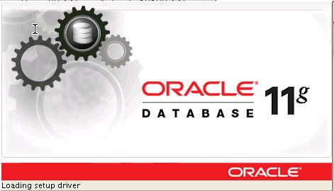 Installing Oracle RDBMS Server | RimuHosting Blog