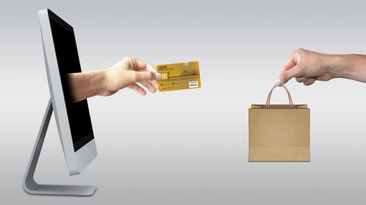 Read more about the article The Ecommerce System in Bangladesh – Trust & Future