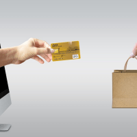 The Ecommerce System in Bangladesh - Trust & Future
