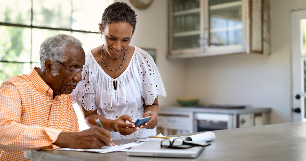 loans like dollar financial group loans
