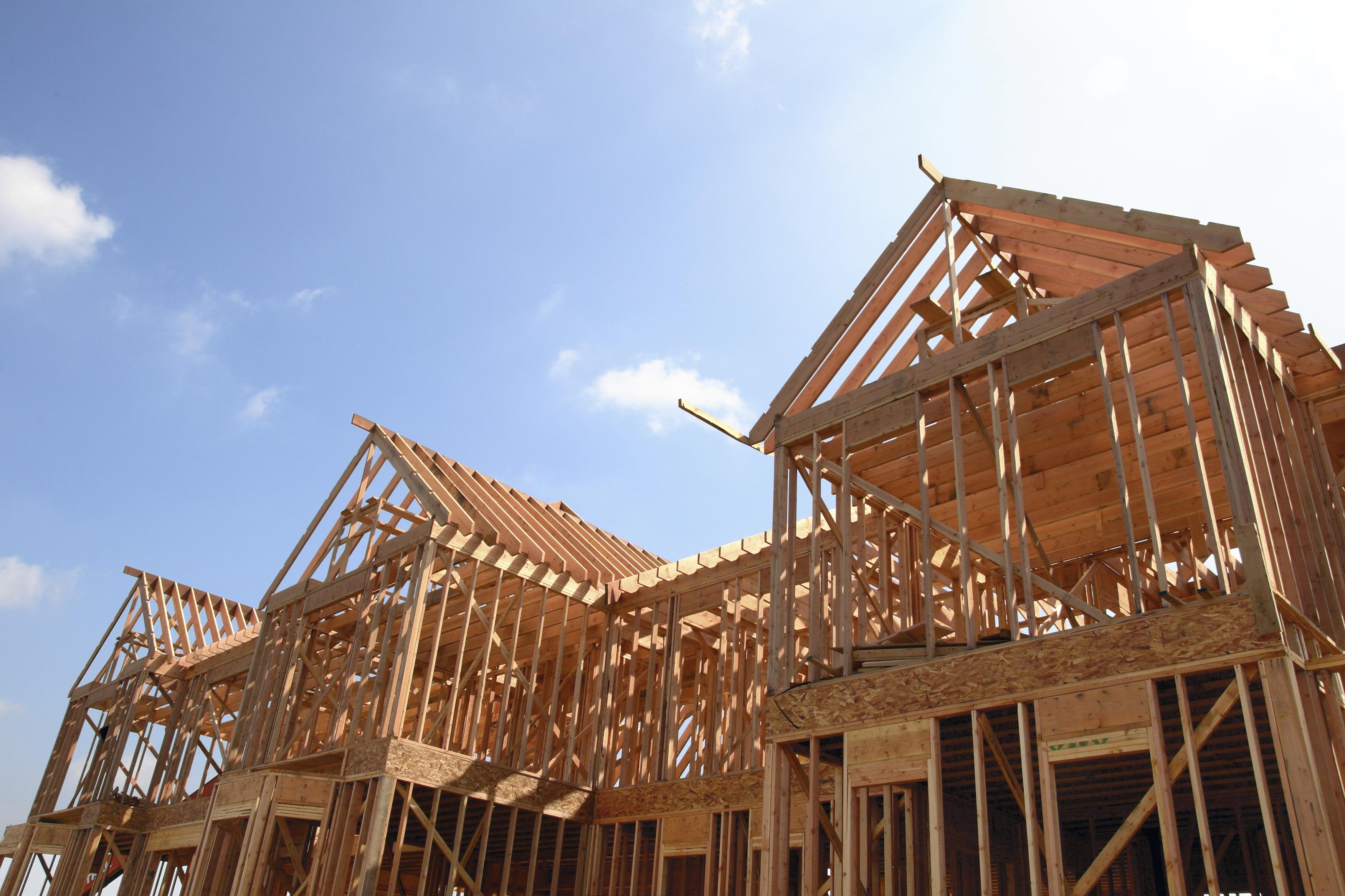 Where Should You Build Your Dream Home  RISMedias Housecall