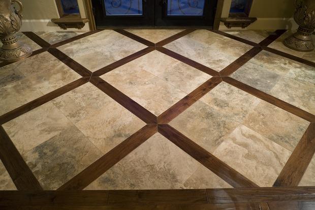 Header image flooring blog