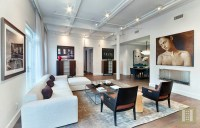 A Look Inside the NYC Luxe Life - RISMedia's Housecall ...