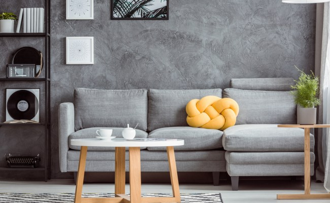 Top Home Decor Trends For Winter 2019 Rismedia S Housecall