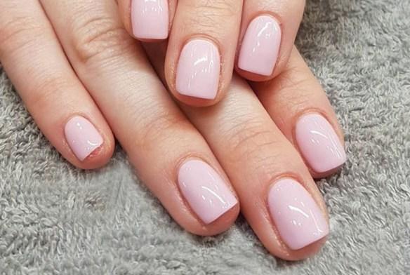 soigner vos ongles