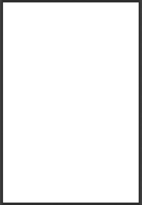 PNS Introvert Halaman 4