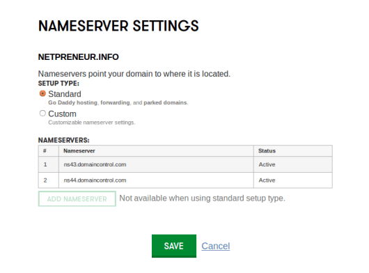 Name server setting standard Screenshot from 2015-01-21 16:58:19