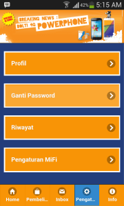 Pengaturan MiFi Bolt Screenshot_2015-03-17-05-16-00