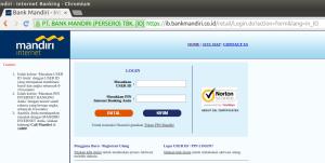01 Buka Deposito melalui Internet Banking