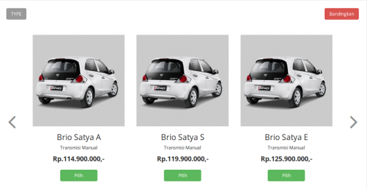 Brio Satya Type A, Type S & Type E - Screenshot from 2015-07-05 22:57:59