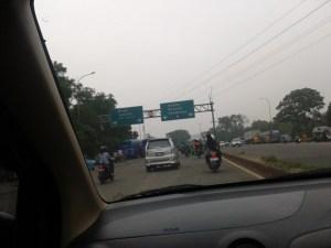 20151129_171401 Rute Ciawi - Tangerang via TOL