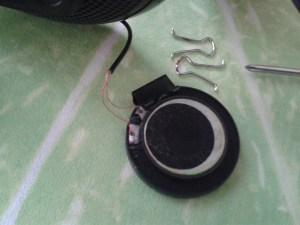 Memperbaiki Simbadda Headphone S305 (Mati sebelah) 2