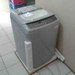 Beli Mesin Cuci, Online (Samsung WA70H4000SG)3