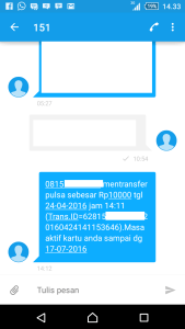 Transfer Pulsa di HP Penerima Screenshot_2016-04-24-14-33-05
