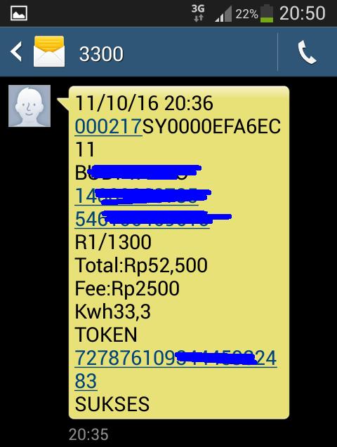 beli-pln-prabayar-melalui-sms-banking-bri