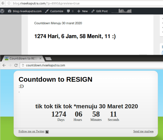 perbandingan-countdown-di-subdomain-dan-javascript