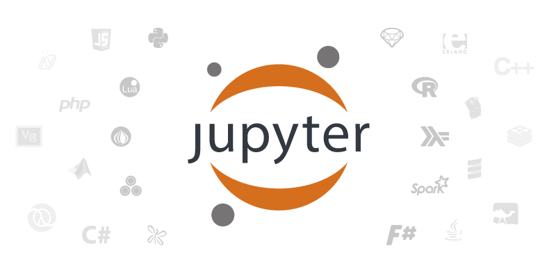 Setting up Your Analytics Stack with Jupyter Notebook
