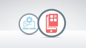 App-Entwicklung mit iOS Grundkurs 1: Meine erste eigene App