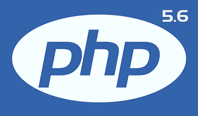 PHP 5.6.0
