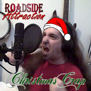 Christmas Music for People Who Hate Christmas Music