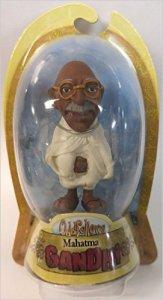 Maharma Ghandi Action Figure