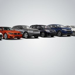 Roadster Introduces Roadster Express – 100% Online Car Shopping