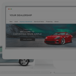 Omnichannel Commerce – The New Norm of Car Buying