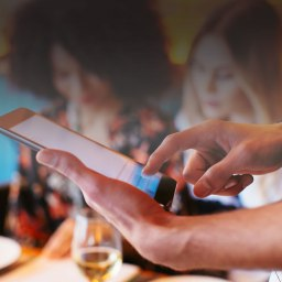 Does The Food Match Your Menu? Developing a Go-To-Market Strategy