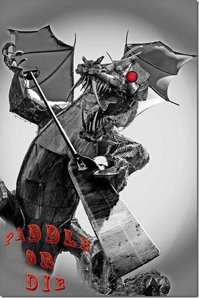 Paddle_or_Die