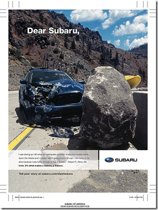 Dear_Subaru