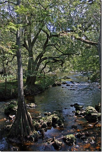 Hillsborough_River