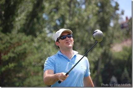 Robert_Golf