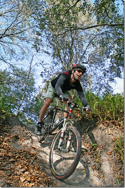 Mountain_Biking_Boyette