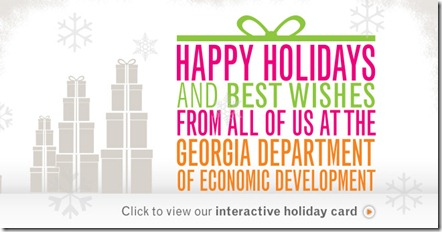GA_HolidayCard_HeroImage_FINAL