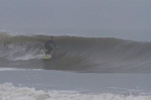 Folly_Beach_Surfing