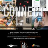 Feb_ CONNECT ad final
