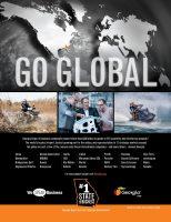 Global_Delta_Sky