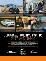 18GC040211 Automotive Award winners ad Delta Sky.indd
