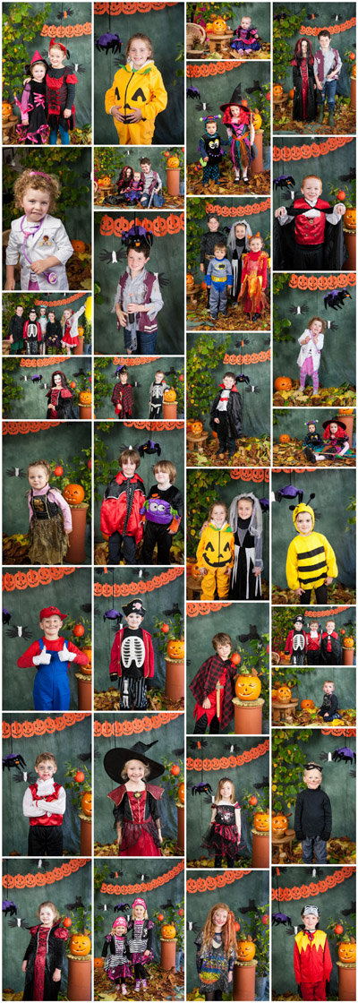 20131025-HalloweenDressUp-4facebook1