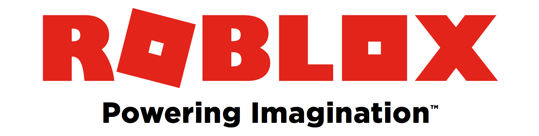 Introducing Our Next Generation Logo Roblox Blog