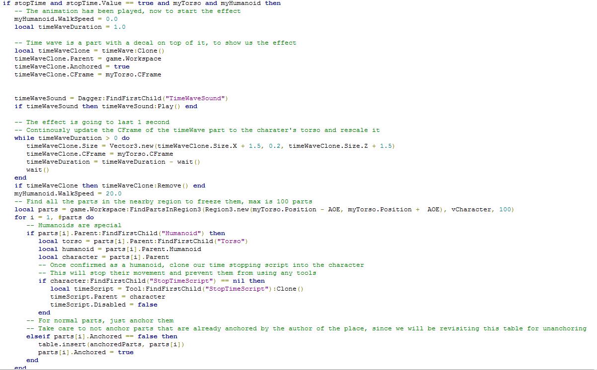 Overalls Roblox Id Codes