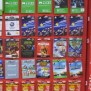 Give The Gift Of Building With Roblox Game Cards Roblox Blog