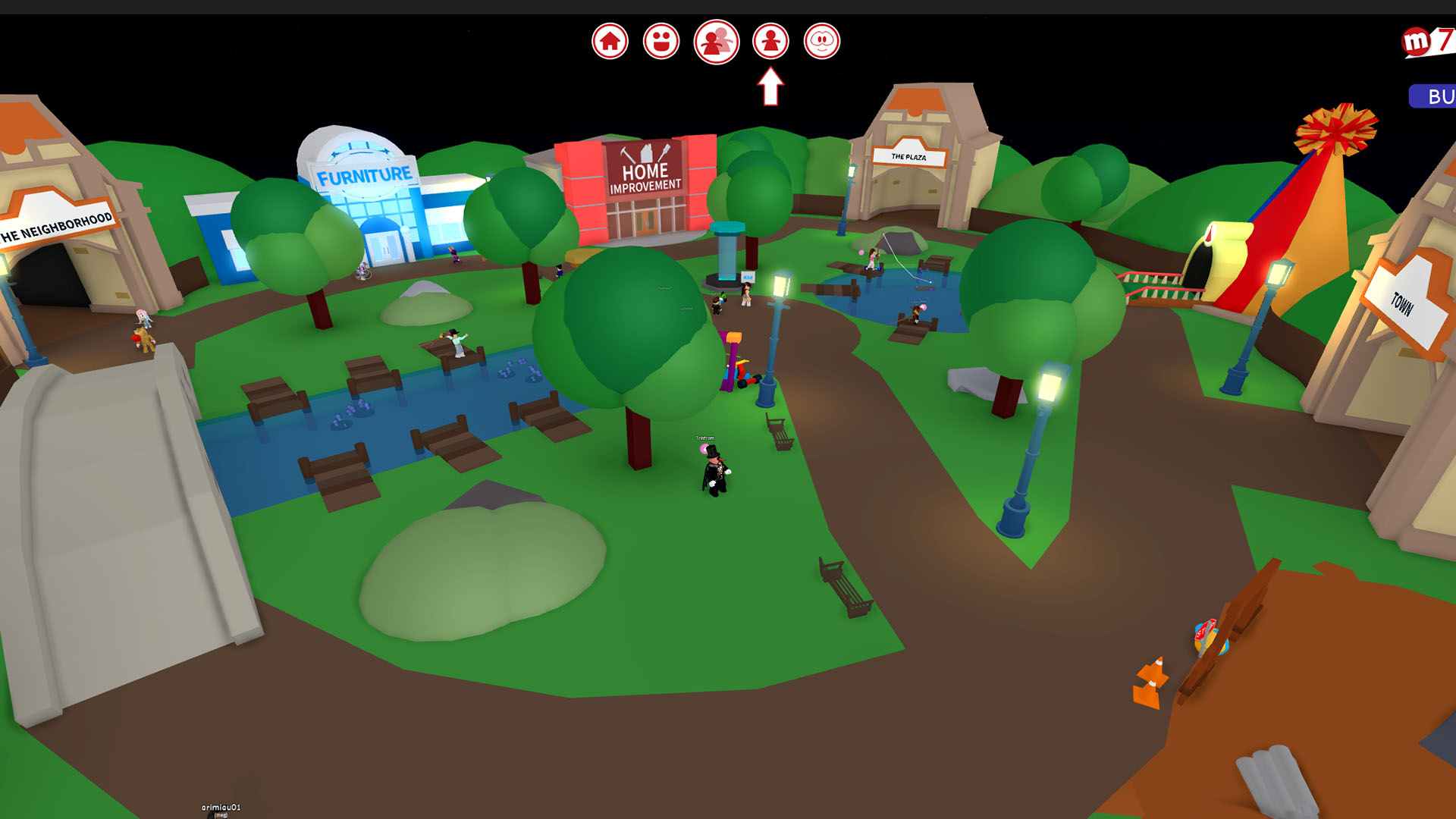The Best 23 Roblox Meep City Codes 2021