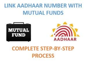 Aadhaar-now-compulsory-for-mutual-fund-investments-300x217