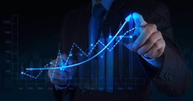أسباب تحركات السوق