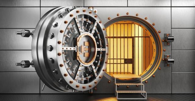 Keskpangad: Egiptus, Tšehhi, India