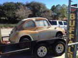 Subaru_1970_360_Pic_1014